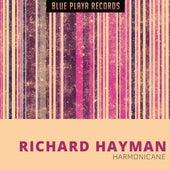 Harmonicane by Richard Hayman
