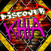 Discover Khia by Khia