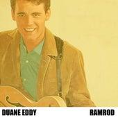 Ramrod von Duane Eddy