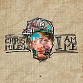 I Am Me by Chris Miles