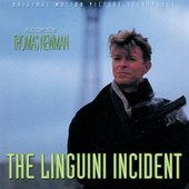 The Linguini Incident by Thomas Newman