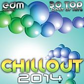 Chillout 2014 (Best of 30 Top Hits, Lounge, Ambient, Downtempo, Chill, Psychill, Psybient, Trip Hop) by Various Artists