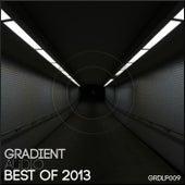 Best Of 2013 de Various Artists