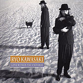 Love Within the Universe de Ryo Kawasaki (1)