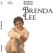 Brenda Lee by Brenda Lee