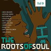 Roots of Soul, Vol. 9 by Various Artists