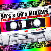 90's & 00's Mixtape de Various Artists