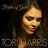 Fields of Gold - Acoustic Single by Tori Harris