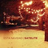 Esta Navidad by Satelite