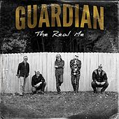 The Real Me by Guardian