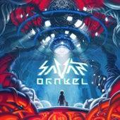 Orakel by Savant
