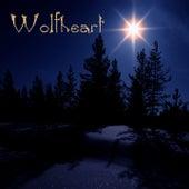 Cold Breath von Wolfheart