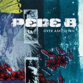 Over Askeskyen by Pede B