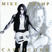 Capricorn by Mike Tramp