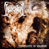 Resurgence of Oblivion by Beheaded