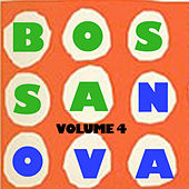 Bossa Nova, Vol. 4 de Various Artists