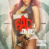 She's Bad Bad One - Single von P.O.P