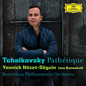 Tchaikovsky: Pathétique by Various Artists