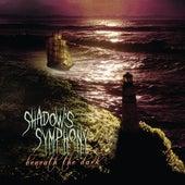 Beneath the Dark by Shadow's Symphony