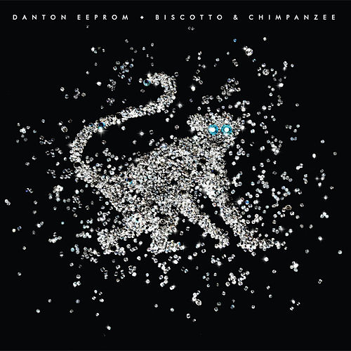 Biscotto & Chimpanzee (Remixes) [feat. Birkii] - EP by Danton Eeprom