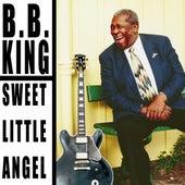 Sweet Little Angel de B.B. King