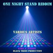 One Night Stand Riddim de Various Artists