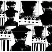 One - EP von Seven Davis Jr