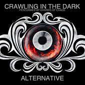 Crawling in the Dark: Alternative di Chords Of Chaos