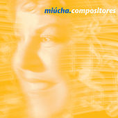 Compositores von Various Artists