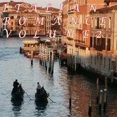 Italian Romance, Vol. 2 de Various Artists