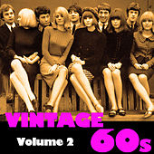 Vintage 60s, Vol. 2 de Various Artists