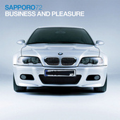 Business And Pleasure by Sapporo72