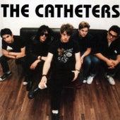 The Catheters de Catheters