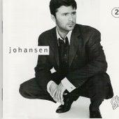 Johansen 2 de Jan Johansen