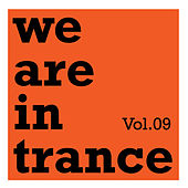 We Are in Trance, Vol.09 by Various Artists