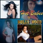 Hot Babes of Bollywood de Various Artists