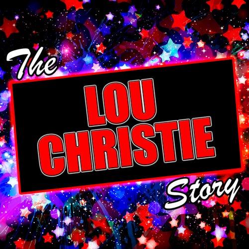 The Lou Christie Story by Lou Christie