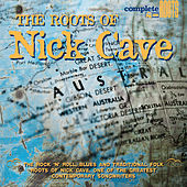 The Roots Of Nick Cave by Various Artists