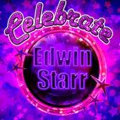 Celebrate: Edwin Starr de Edwin Starr