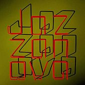 Soon Part 1 by Jazzanova