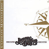 Changes In Latitudes, Changes In Attitudes by Jimmy Buffett