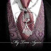 My Time Again by Rome
