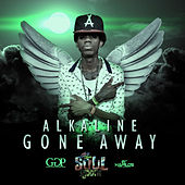 Gone Too Soon - Single von Alkaline