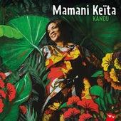Kanou by Mamani Keita