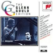 Gould Meets Menuhin by Glenn Gould