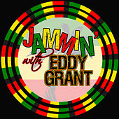 Jammin' With… Eddy Grant by Eddy Grant