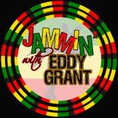 Jammin' With… Eddy Grant de Eddy Grant