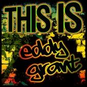 This Is Eddy Grant de Eddy Grant
