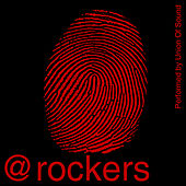 @Rockers by Union Of Sound