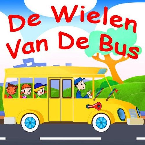 De Wielen Van De Bus By Kinderliedjes Napster